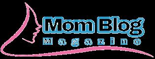 Momblogmagazine.com